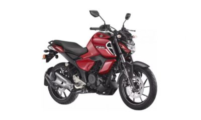 yamaha-fz-fi-and-fz-s-fi-gets-price-hike-in-india