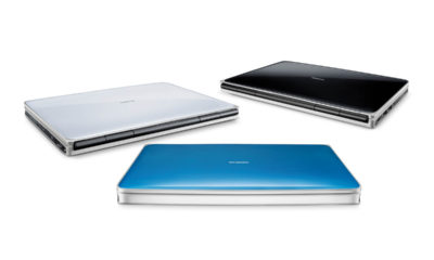 9 Nokia laptops to be launched in India soon, will have i5 and i3 processors