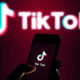 After PUBG Mobile, TikTok can return to India