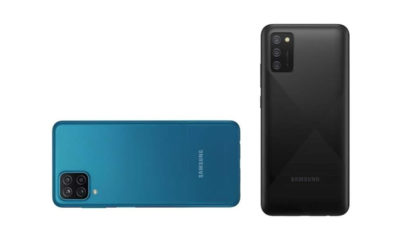 All Samsung Galaxy phones in the budget range will have a 5000 mAh battery