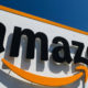 Amazon has been fined Tk 25,000 for not knowing where a product is made