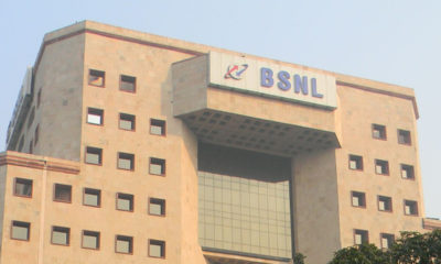 BSNL launches unlimited calls and data plans for just Tk 248 over Jio, Vi
