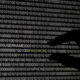 Be careful!  These passwords were hacked in less than a second in 2020