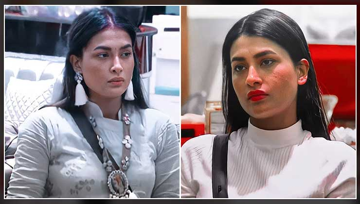 Bigg Boss 14: Pavitra Punia to be evicted from the house? | Bollywood Bubble