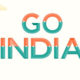 Chance to win up to Rs 501, one more month to play Google Pay's 'Go India'