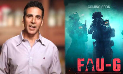 Delay in launch of FAU-G to ace PUBG, when will this domestic battle game come