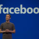Facebook could be shut down in Vietnam if it does not bow to the government