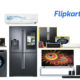 Flipkart is working with Panasonic to bring a bunch of products including AC and fridge