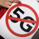 From bird deaths to body cancer, is 5G network really harmful?