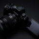 Fujifim's new mirrorless camera is coming to India, find out the price and features