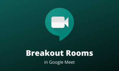 Good news for Google Meet users, the breakout room has been further improved with new features