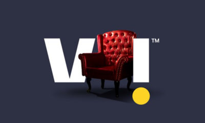 Good news for Vi's REDX plan users, choose any Netflix plan