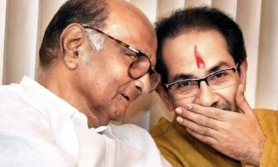 Here's what Shiv Sena has said about Biharis over the years