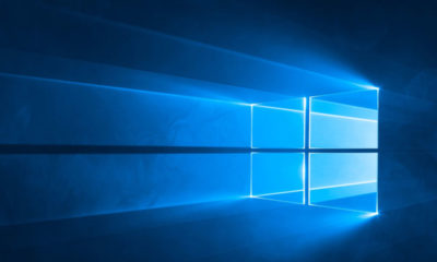 How to remove Activate Windows watermark without product key