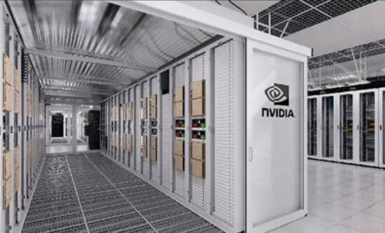 India has two of the 100 most powerful supercomputers in the world