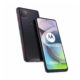 India's cheapest 5G phone Moto G 5G is coming soon