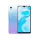 Launched in India with large battery is Vivo Y1s, priced at Rs 6,990