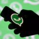 Learn how to hide someone else's WhatsApp status