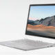 Microsoft launches Surface Book 3 laptop and Surface Go 2 tablet in India