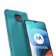 Moto E7 launches with 48MP camera and fingerprint sensor, priced at around Rs 10,000