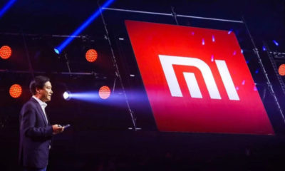 Next week will see the Mi 11 and Mi 11 Pro, with Snapdragon 75 processors