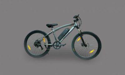 gozero-skellig-e-cycle-launched-in-india-price-starting-rs-19999