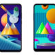 Prices of Samsung Galaxy M01, Galaxy M01s and Galaxy M11 have come down to Rs