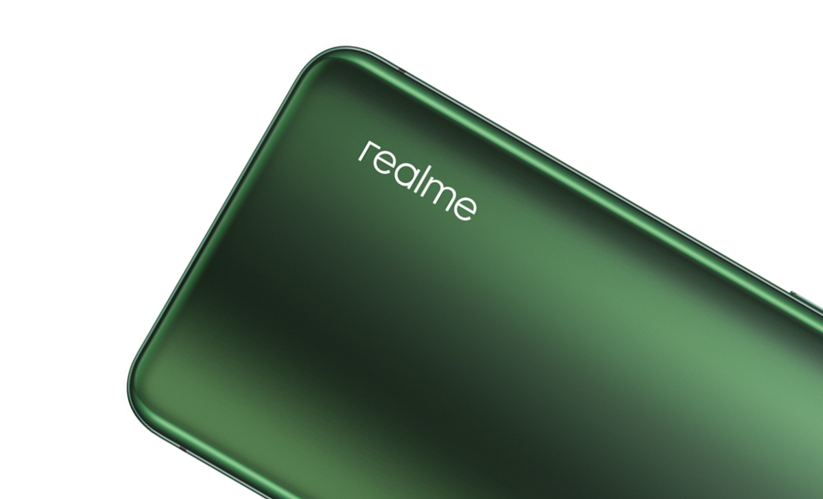 Realme Ace may come with Snapdragon 85 processor, will have 125 watts fast charging