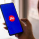 Reliance Jio offers more benefits on Rs 399 postpaid plan with Airtel, Vi Ace