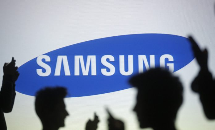 samsung-galaxy-s21-may-come-with-a-month-ago-to-grab-huawei-share