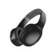 Skullcandy Crusher Evo L Premium Quality Wireless Headphones in India