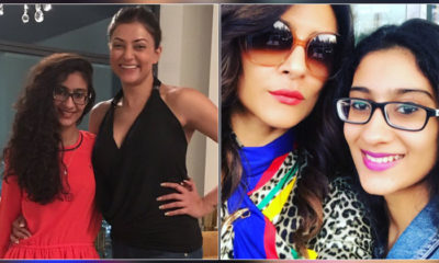 Sushmita Sen had offered to help her daughter Renee find her biological parents but the response was shocking | Bollywood Bubble