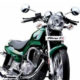 TVS Fiero 125 may return to the market with memory