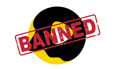 The Indian government has banned 43 Chinese apps including Snack Video, see list