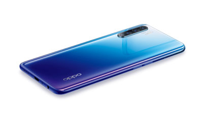 The price of Oppo A12, A15, F17 and Oppo Reno 3 Pro has come down to Tk 2,000