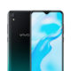 The price of Vivo Y1s leaked before launch in India, Geo customers will get special benefits