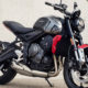 Trident 660 roadster is coming to India, can be bought in monthly installments of 9999 rupees