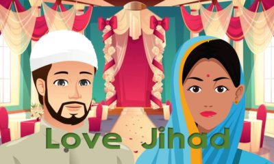 "UP to bring law against ""Love Jihad"", proposal sent to the law ministry"