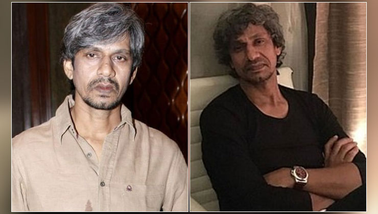 """Vijay Raaz finally breaks his silence on molestation allegations; says, """"I have been announced guilty even before the investigation"""" 