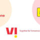 Vi's bumper offer, you get 8 GB internet data for free with these plans