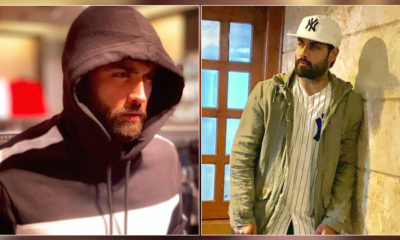 Vivian Dsena: If you only want to show your physique, become a bodybuilder, not an actor | Bollywood Bubble