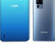 Vivo, Jio is bringing smartphones hand in hand with Lava, the price will be around 6 thousand rupees