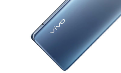 Vivo V21 series will be launched soon, there will be eye-catching features