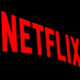 Watch Netflix for free, find out when to register