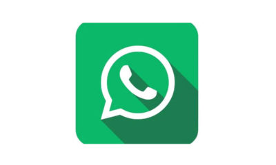 WhatsApp is bringing 'read letter' feature instead of archived chat