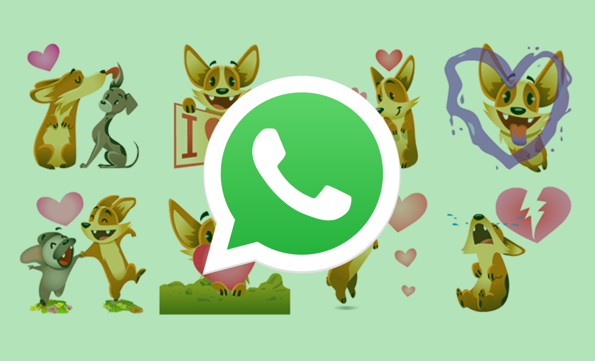 WhatsApp's latest update, added over a hundred new fun emojis