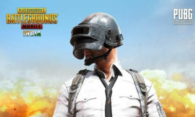 pubg-mobile-launches-teaser-video-of-india-comback
