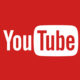 YouTube will also show ads on non-monetized channels