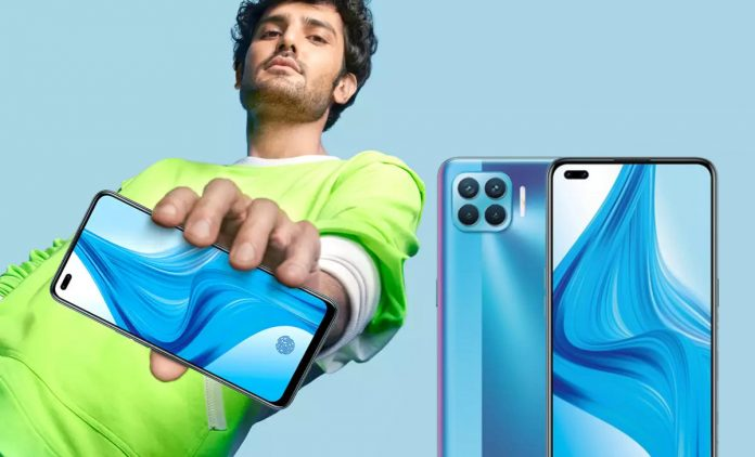 oppo-f17-pro-price-cut-in-india-now-available-at-rs-21490