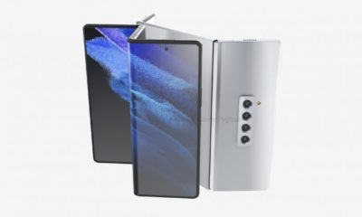 samsung-upcoming-foldable-phone-display-size-leaks
